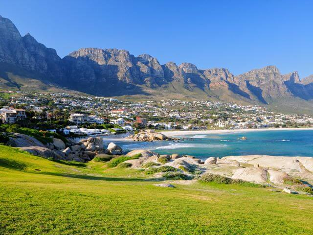 Book cheap flights, hotels and holiday packages - eDreams South Africa. Search and book great deals on flights, hotels and holidays on eDreams ZA. Compare prices for the cheapest flights and hotels in destinations worldwid September 06,