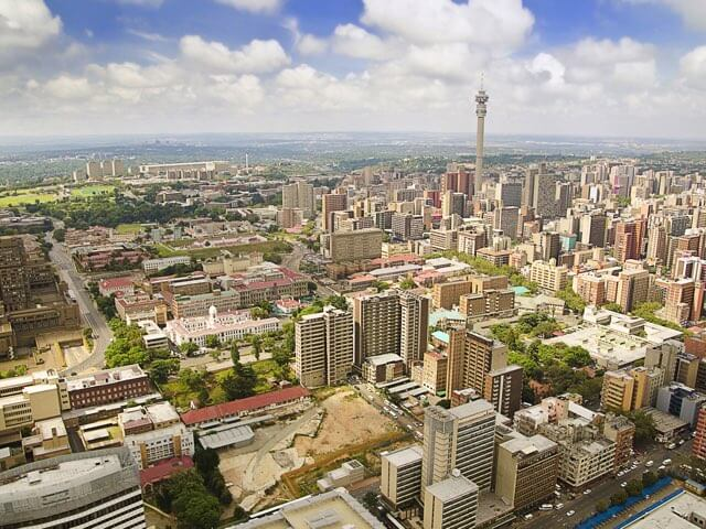 Find the best deals and cheapest flights with eDreams. Book your flight to South Africa easy and quickly. Planning a trip to South Africa? Find the best deals and cheapest flights with eDreams. Book your flight to South Africa easy and quickly. Do you need help? Call for exclusive deals: 02